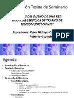Tesina de Seminario, Version Final, (PPT) RGUZMAN y PHIDALGO.pptx