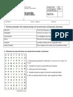 Evaluación una-Historia-de-Futbol.docx
