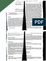 Definicion-de-comedia.pdf
