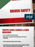 driversafety