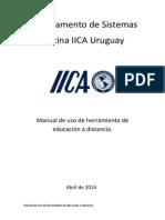 Manual_de_usuario_-_herramienta_de_educacion_a_distancia.pdf
