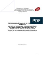 FORMULACION Y EVALUACION DE PROYECTOS DE INVERSION.doc