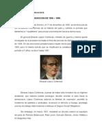 La Transición a la Democracia.doc