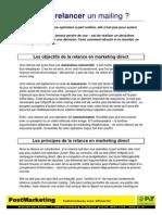 Comment relancer une opération de mailing.pdf