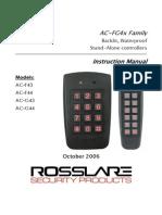 AC-F44Manual.pdf