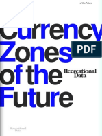 Currency Zones of the Future