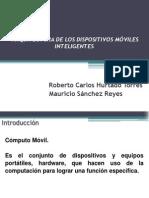 Arquitectura Dispositivos Móviles.pptx