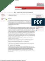 45827725-Calculo-de-tercas-metalicas-de-cobertura-para-telhados-PORTAL-METALICA.pdf