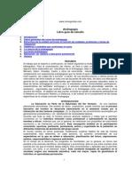 Alcala Adolfo - Andragogia.pdf