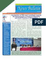 Bulletin Feb 13