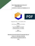 PENGUAT DENGAN FEEDBACK.docx