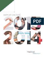 HADOPI_Rapport_activite_2013-2014.pdf