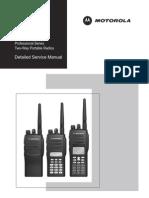 88C46-F_PR_DS_HT_MTX_PRO_(1%20of%209).pdf
