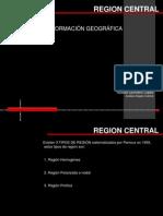 CIUDAD_REGION_SIG FINAL.pptx