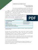 COMPETENCIAS PARENTALES.docx