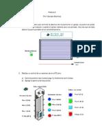Práctica 2a.pdf