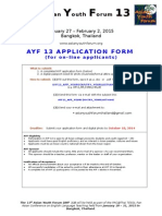 AYF13_APP_INDONESIA_TAPPY.doc