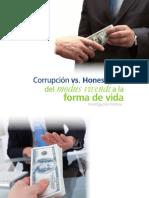 DeloitteEbook_Honestidad_vs_Corrupcion.pdf