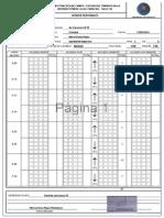 Movimiento_P3_Peatones.pdf