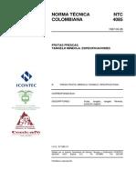 NTC 4085 FRUTAS FRESCAS TANGELO.pdf