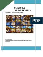 vidrieras_catedral_de_Sevilla._Arnao_de_Vergara.pdf