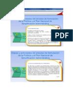 diplomado pcm  modulo1.docx