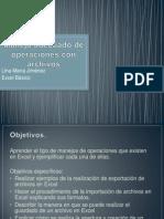 Manejo adecuado de operaciones con archivos.pptx
