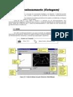 Apostila AutoCAD - estilo de dimensões.doc