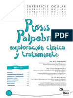 ptosis palpebral.pdf
