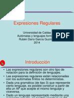 Expresiones Regulares Parte 1.pptx