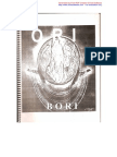 candomble.-.bori.-.-oloye.marcelo.pdf