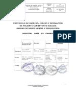 Protocolo de Ingreso, egreso y derivación paciente con intento suicida H. Linares (1).pdf