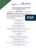 Auditoria_sistemas.doc