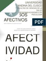 MONOGRAFIA METODOS  FINAL DIAPOS.docx.ppt