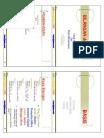 Bilangan dan Kode 4 slides.pdf