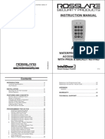 -PDF-ROSSLARE_ACF44_manual.pdf
