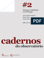 CadernoObserv_II_julho2014.pdf