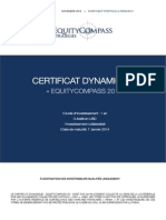 Brochure Certificate_fr_vf Nov 13