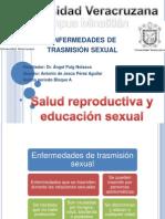 ETS Perez Aguilar Antonio de Jesus 16-09-13.pptx