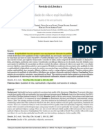 0036 Qualidade de Vida e Espiritualidade.pdf
