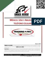 NA_UsodelCelular.pdf