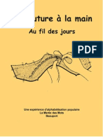 La couture à la Main.pdf