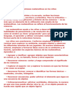 Habilidades cognitivas  N.doc