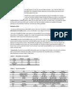 Regra de Armadilha.pdf