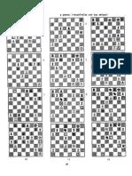 ejercicios tacticos.pdf