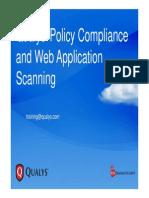 PCWAS622.pdf