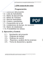 Pert - Gantt.pdf