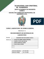 primer informe quimica.docx