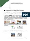 02_tema2.pdf