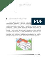 02_tema3.pdf